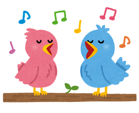 tori_saeduri_sing_couple