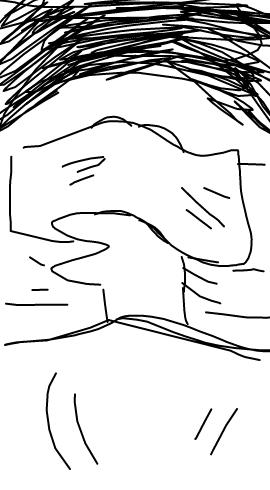 livejupiter-1624555737-60-270x490[1]
