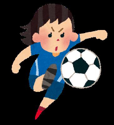 sports_soccer_woman