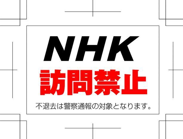 20111110_kouhaku_29