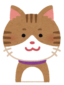 cat1_smile (1)