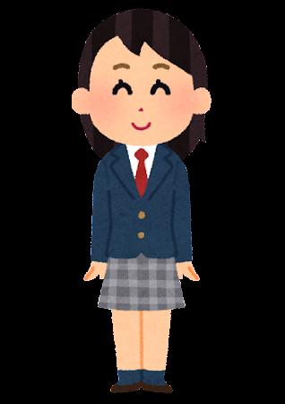 school_blazer_girl_necktie
