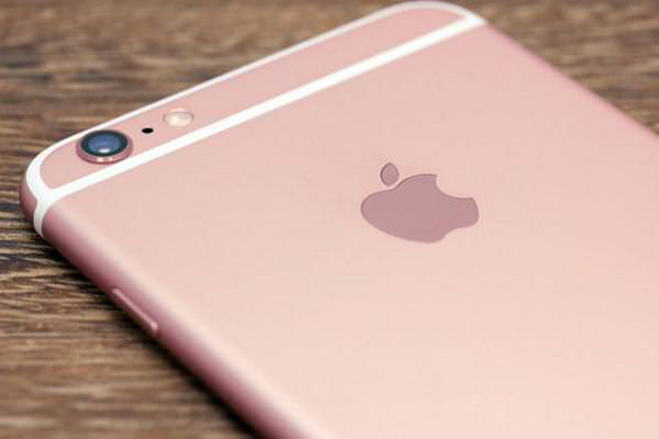 iphone6s-rosegold-1