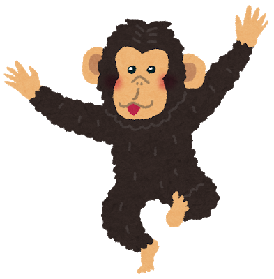 animal_chimpanzee