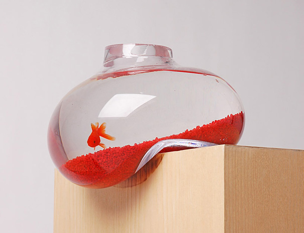 creative-aquariums-3-1