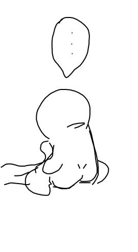 livejupiter-1624555737-139-270x490[1]
