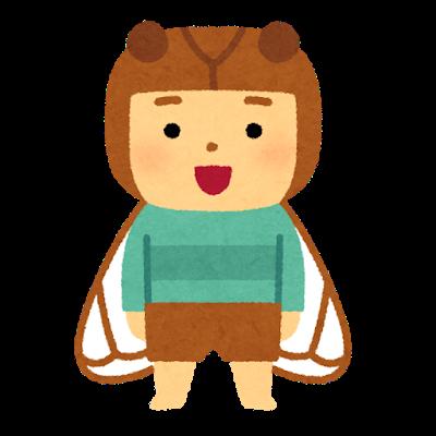 bug_character_semi