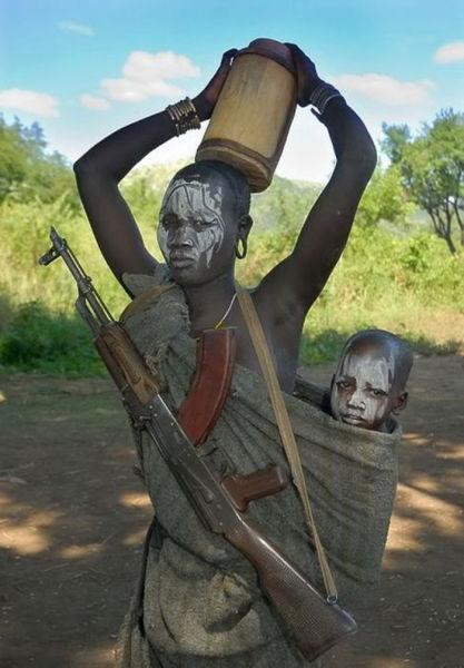 africa09