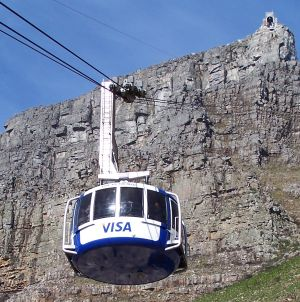 Tablemountain_kabelkar