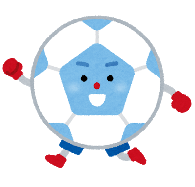 character_sports_soccer