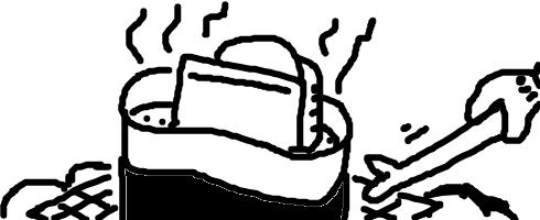 livejupiter-1625491178-29-490x200[1]