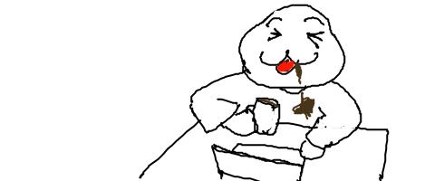 livejupiter-1619511072-67-490x200[1]