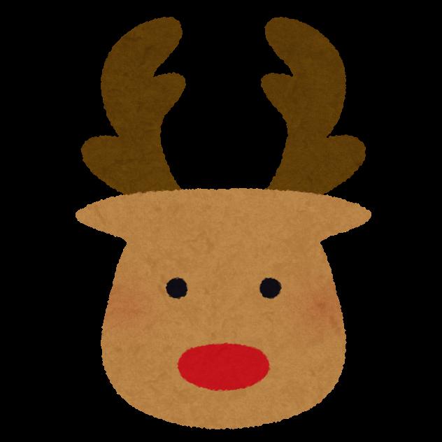 christmas_mark02_tonakai