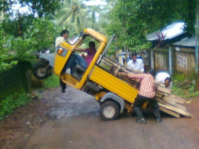 transport40