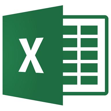 Microsoft_Excel_Logo-1