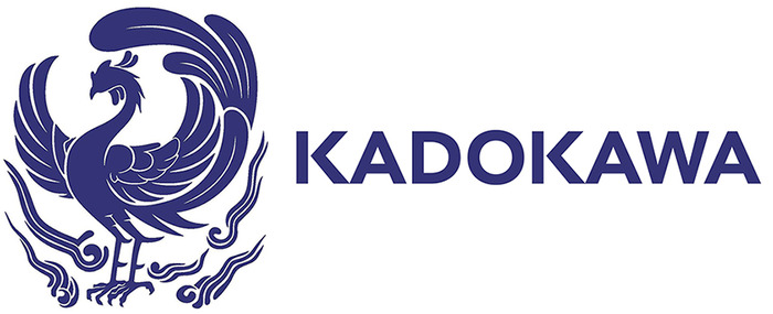 Kadokawa_Corporation_Logo