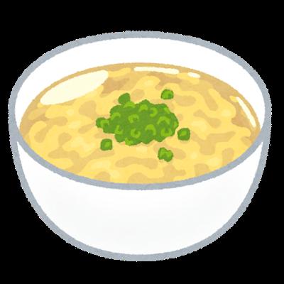 soup_tamago