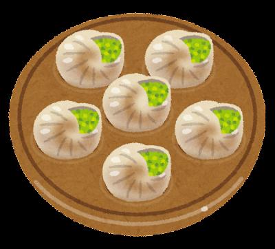 food_escargot_esukarugo