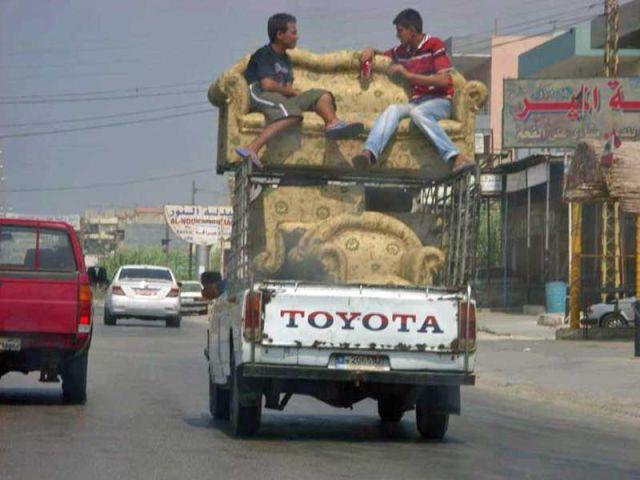 transport37