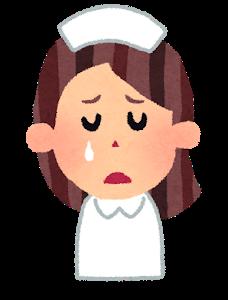 nurse04_cry