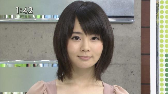 20120528_kuramochiasuka_23