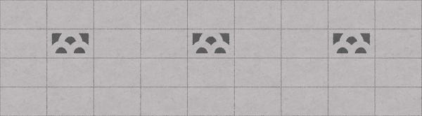block_pattern