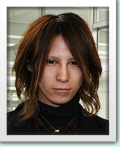 goukaku_tsuji