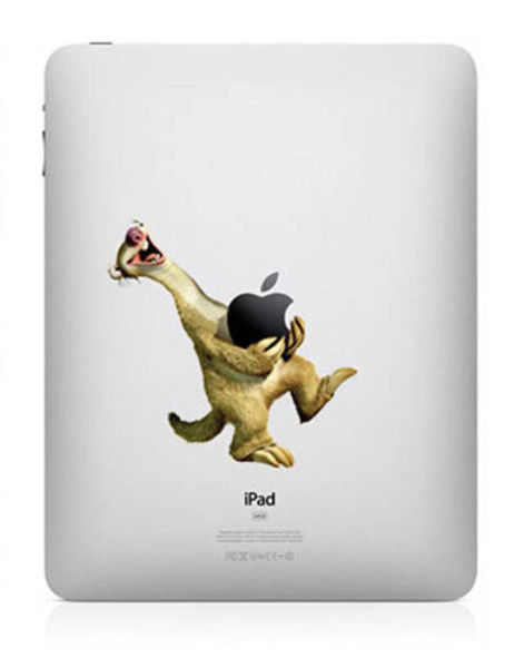 brilliant_ipad_decals_640_27
