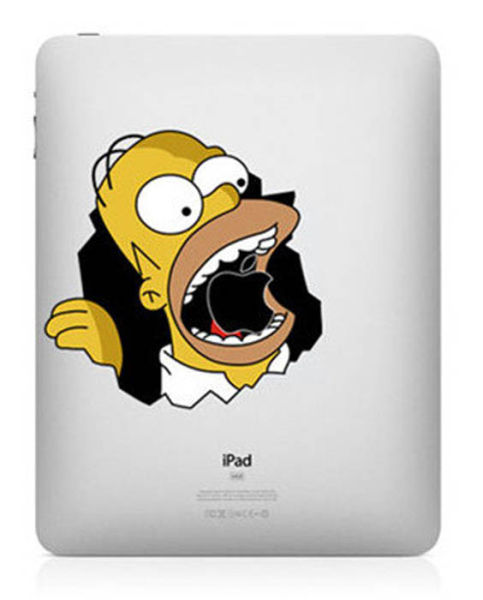 brilliant_ipad_decals_640_26
