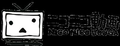 niconico-icon
