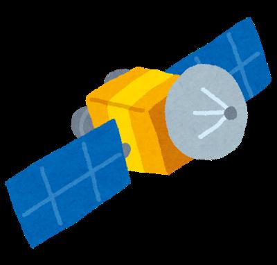 space_jinkoueisei