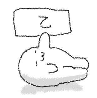 org2701076
