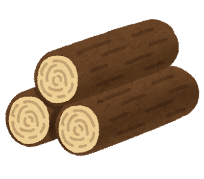 wood_maruta