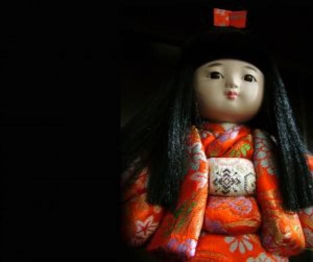 japanese-doll_2230352