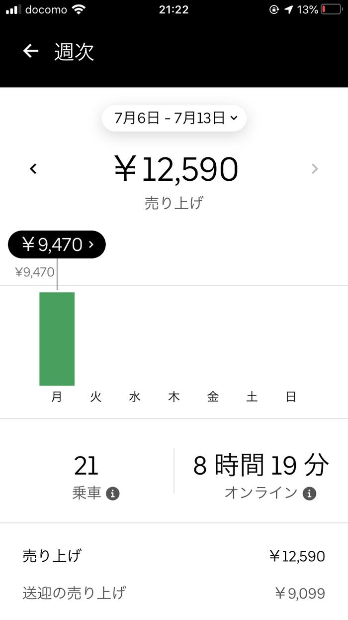 uD1MLr6