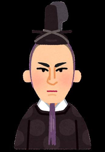 nigaoe_tokugawa_yoshinobu