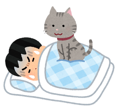 pet_cat_omoi_sleep_man-s
