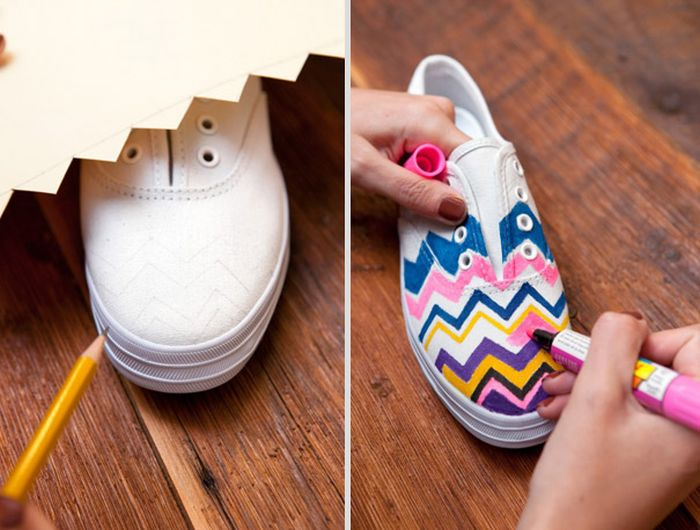 creative_diy_project_ideas_14