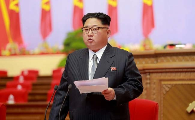 kim-jong-un-afp_650x400_41462601765