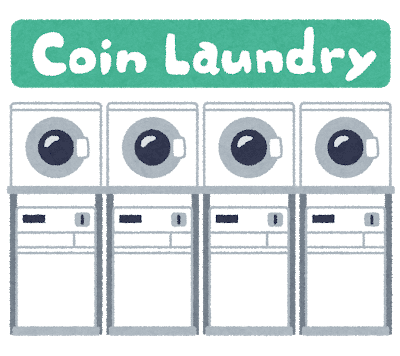 coin_laundry-s