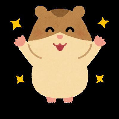 animal_character_hamster_happy