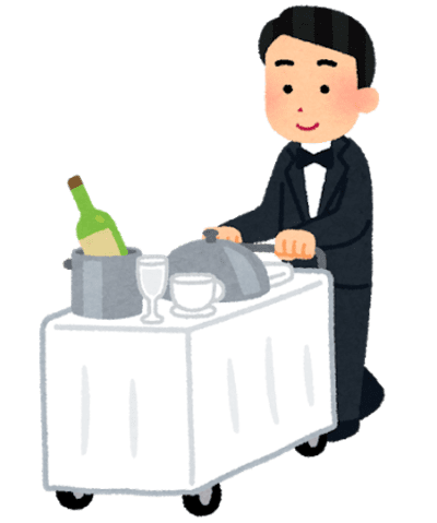 job_hotel_roomservice_man (1) (1)