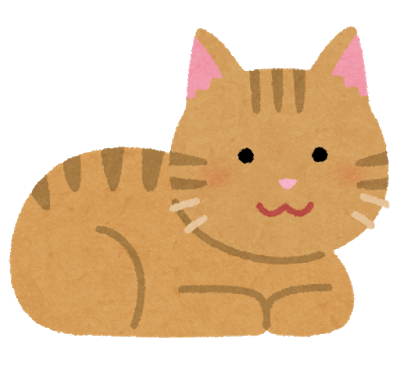 cat_koubakozuwari_brown