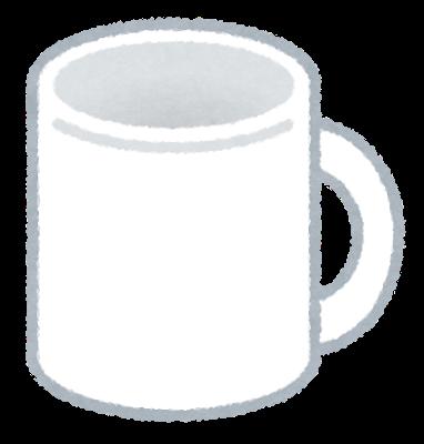 syokki_mug_cup