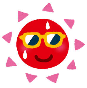 sun_red3_sunglasses