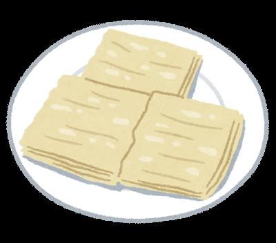 food_yuba