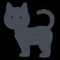 halloween_mark_cat