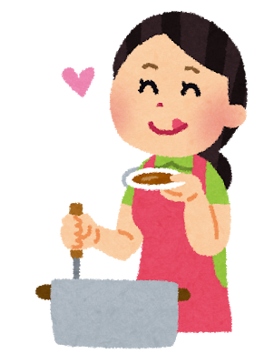 cooking_ajimi_woman