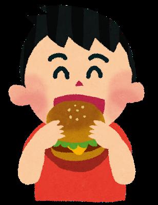 hamburger_boy