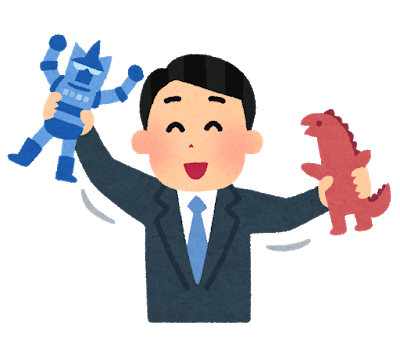omocha_asobu_businessman